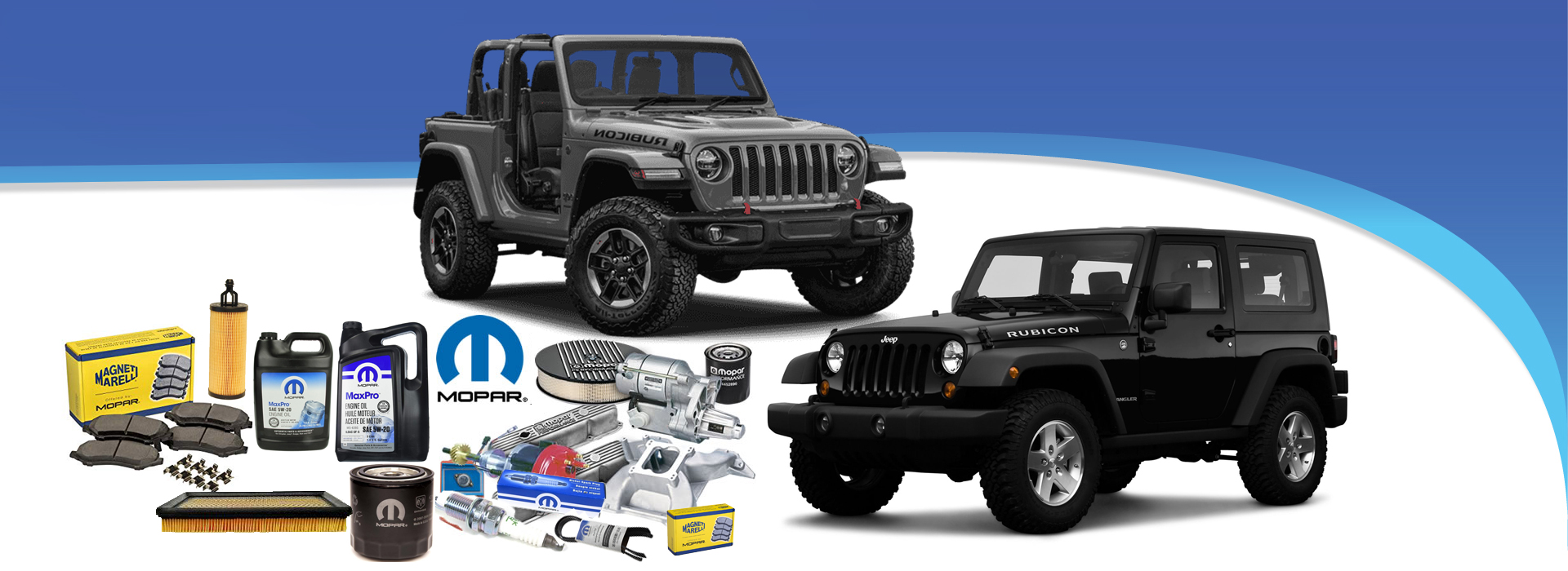 Auto Spare Parts In Sharjah
